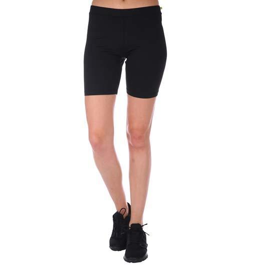 Sports Shorts 5103-2000