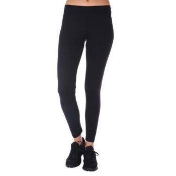 Fitness Ankele Tights 5450-2000
