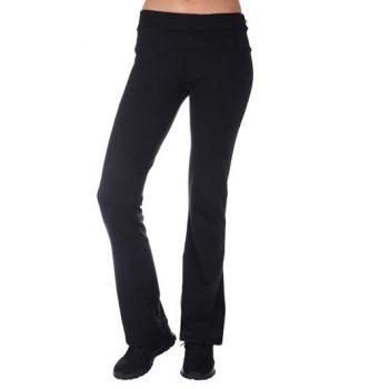 Supreme Slim Leg 5670-2000