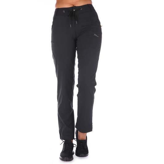 Blade pants zwart 8630-2000