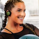 Khaki Green – Katarina webshop